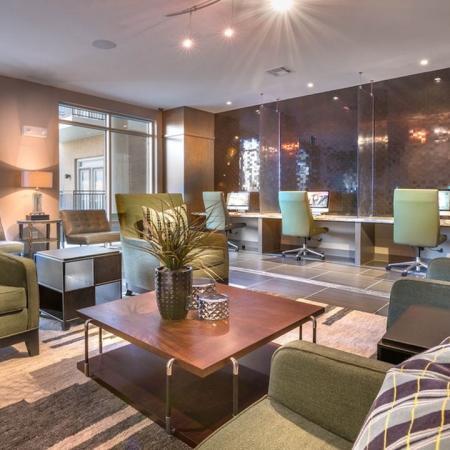 Modera-Indoor-Lounge-Business-Center